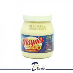 MAYONNAISE MAYNES 237ML