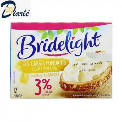 BRIDELIGHT 200g