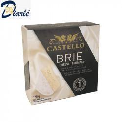 CASTELLO BRIE 125g