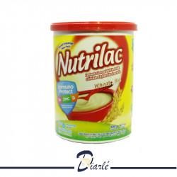 NUTRILAC BLE 400g