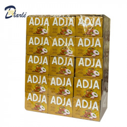 ADJA EPICES 60 x 10g