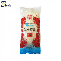 VERMICELLE CHINOIS 250g