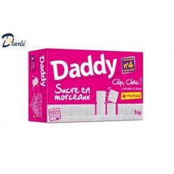 SUCRE DADDY 1KL