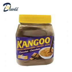 KANGOO 250g