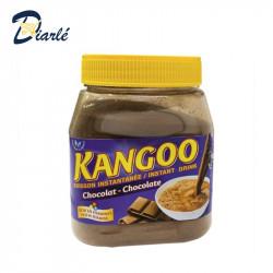 KANGOO 500g