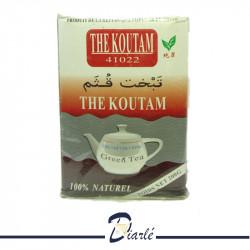 THE KOUTAM 200g