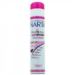NARTA PROTECTION 5 200ML