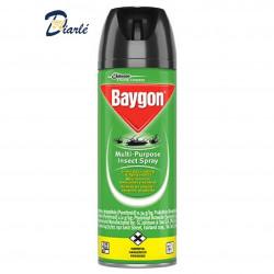 BAYGON MULTI-PURPOSE 300ML
