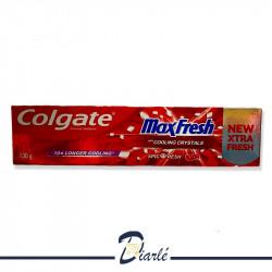 COLGATE MAXFRESH 130g