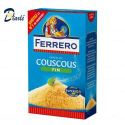 FERRERO COUSCOUS FIN 1KL