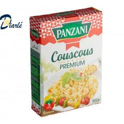PANZANI COUSCOUS PREMIUM 500ML
