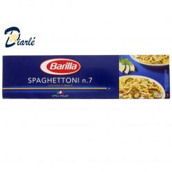 SPAGHETTI BARILLA 500g N°7