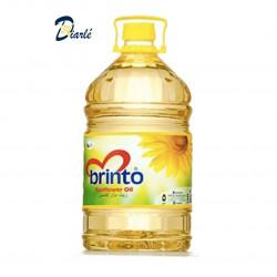 HUILE BRINTO 5L