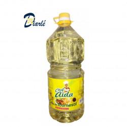 HUILE CHEF AIDA 3L