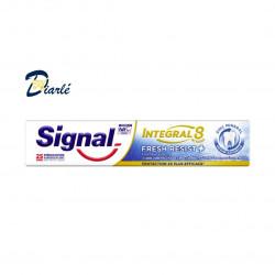 SIGNAL FRESH RESIST+ 75ML