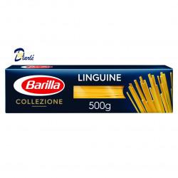 BARILLA LINGUINE 500g