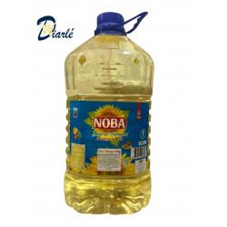HUILE NOBA 5L