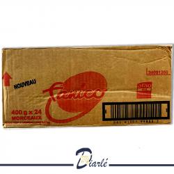 SAVON FANICO 400gx24