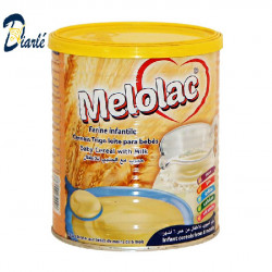 MELOLAC 400g