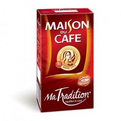 CAFE MAISON DU CAFE