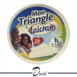 FROMAGE MON TRIANGLE DE...