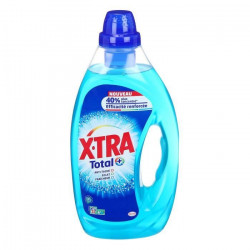 X-TRA TOTAL