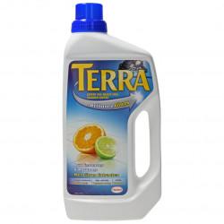 TERRA BRILLANCE GLANS