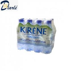 KIRENE 12x0,5L