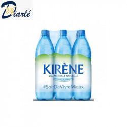 KIRENE 6 x 1,5L