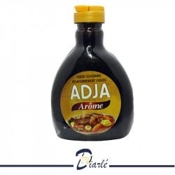 ADJA AROME
