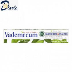 VADEMECUM BLANCHEUR EXPRESS...