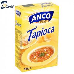 TAPIOCA 200g
