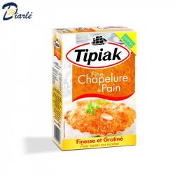 TIPIAK CHAPELURE DE PAIN