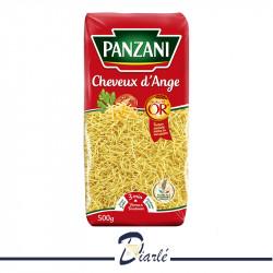 PANZANI CHEVEUX D'ANGE 500g