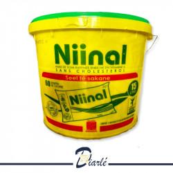 HUILE NIINAL 60 DOSETTES DE...