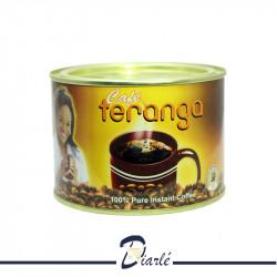 CAFE TERANGA 100g