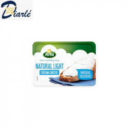 FRESH CHEESE NATURAL LIGHT