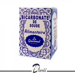 BICARBONATE 90g