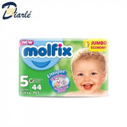 COUCHE MOLFIX CLASSIC 11x25...