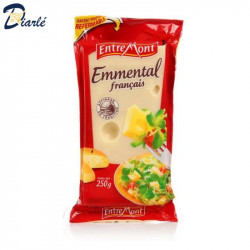 FROMAGE EMMENTAL 220g