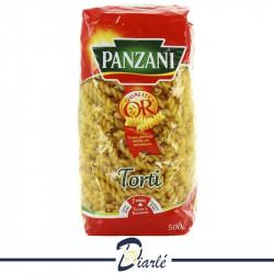 PANZANI TORTI 500g