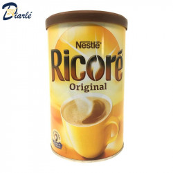 RICORE ORIGINAL 100g