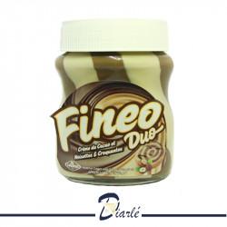 FINEO DUO NOISETTES &...