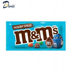 M&M 45g