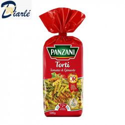 PANZANI TORTI TOMATES &...