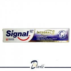 SIGNAL INTEGRAL 75ML