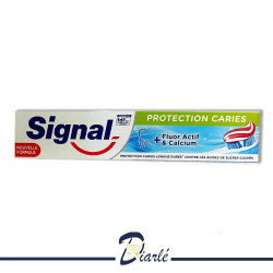 SIGNAL PROTECTION CARIES 75ML